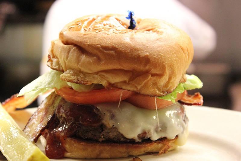 BBQ-Bacon-Swiss-Burger