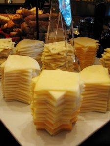 Catering-Cheese-Tray