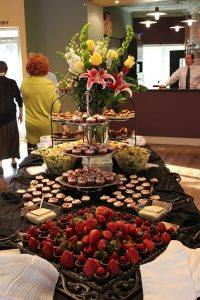 Catering-Warehouse-Theatre