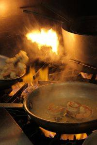 Cooking-up-the-Shrimp