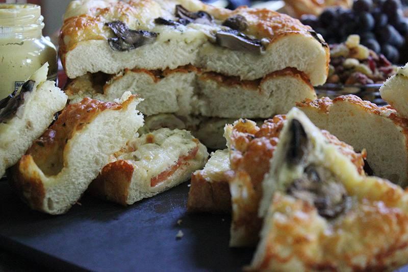 Friends-Foodies-Breads